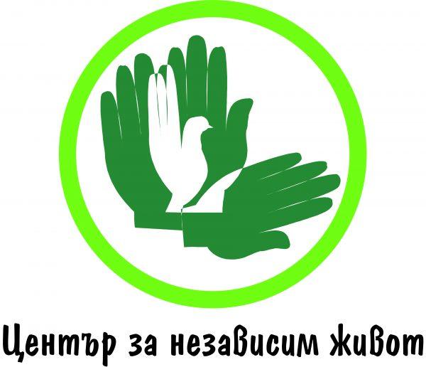 логото на ЦНЖ