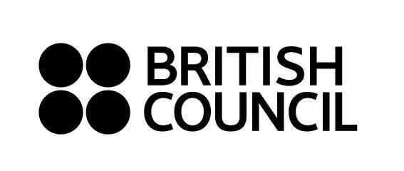Лого на Британски съвет