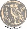 Лого на Брайл ФМ