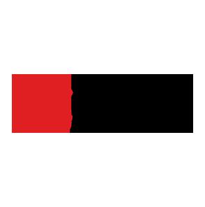 ILI Logo